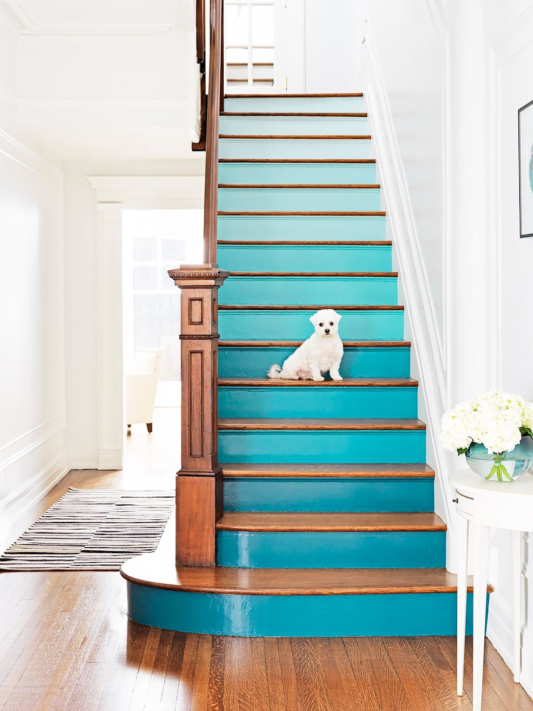Emily Henderson S 12 D 233 Cor Tips To Style Target At Home