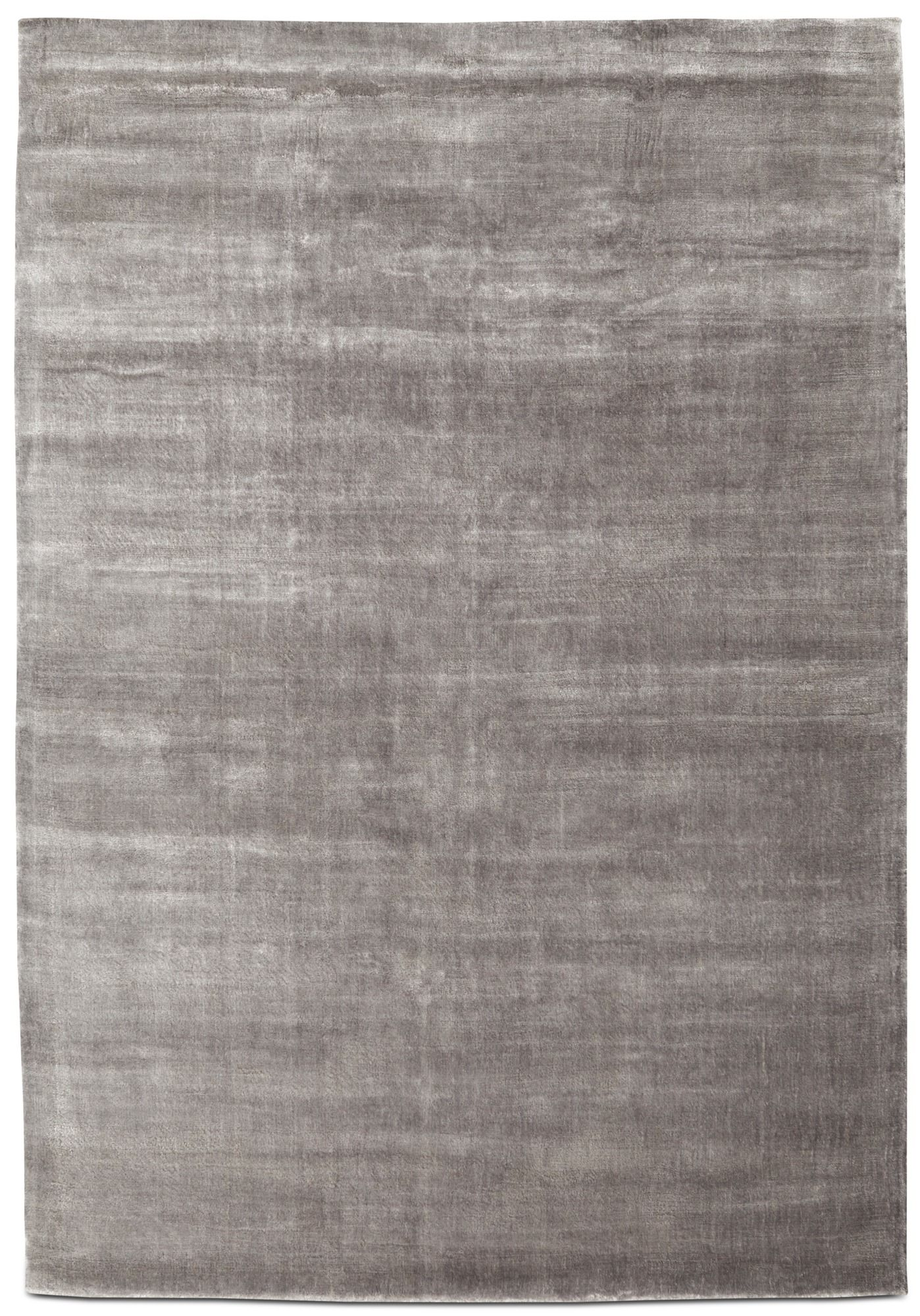 Teppich Boconcept Modern Rugs In Different Sizes And Shapes For Your Home