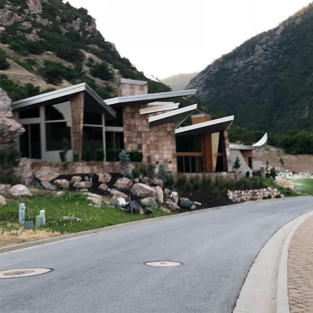 Pin on Homes For Sale In Utah