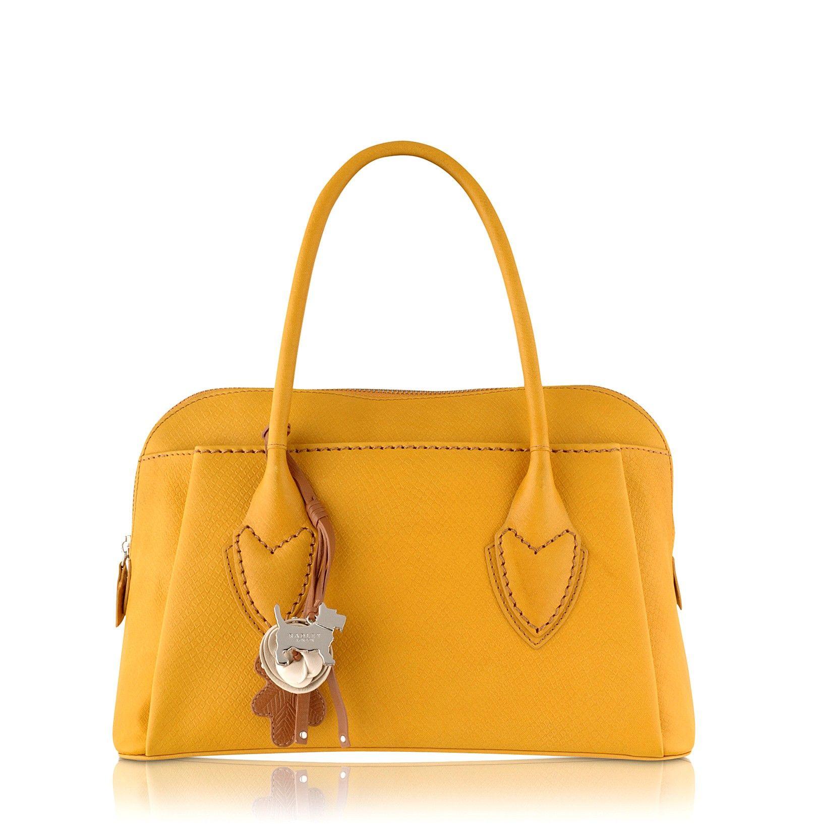 Radley London Aldgate Snakeskin Emboss Grab Handbags Radley Handbags Bags Leather