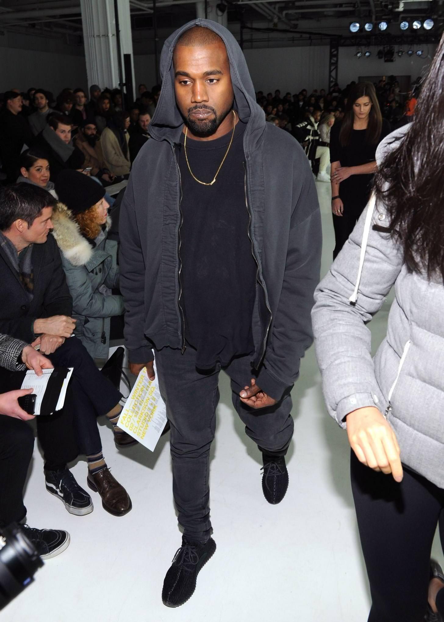 Inspo Kanye West Kanye West Style Kanye West Outfits Yeezy Fashion