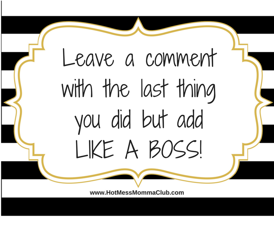Interactive Meme For Direct Sales And Facebook Parties Facebook Engagement Posts Interactive Posts Facebook Engagement