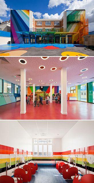 L Found by Design Vagabond Designed by Palatre Leclre Ecole
