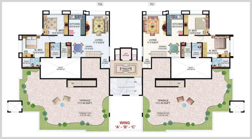Dream Castle Floor Plan Designs Hytte