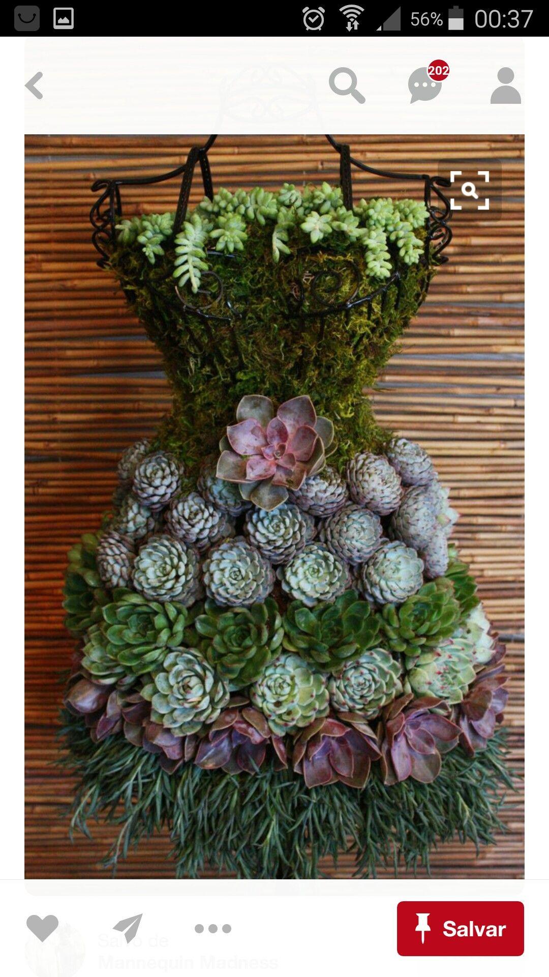 Pin by frances schmitt on garden art in pinterest
