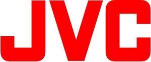 JVC  RECORDS JAPAN VICTOR COMPANY
