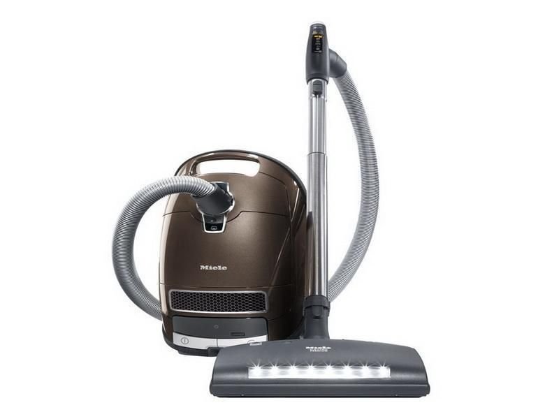 Buy Now On Amazon Com Http Amzn To 2kzhk7h Hoover Carpet Cleaner Instructions Use Canister Vacuum Cleaner Miele Vacuum Vacuum Cleaner