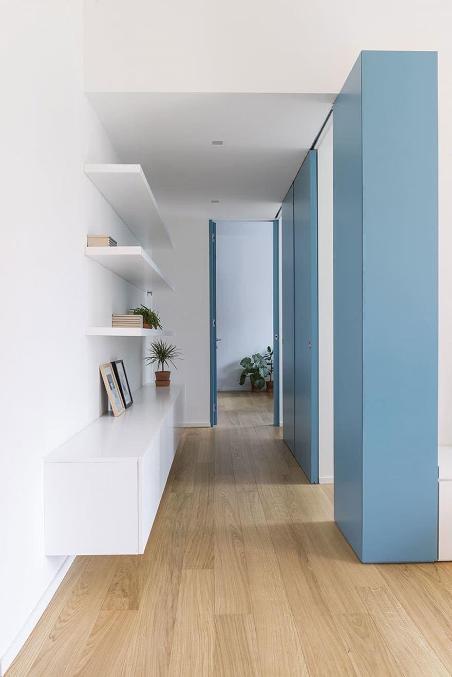 Idee Arredamento Casa U0026 Interior Design Casa Design