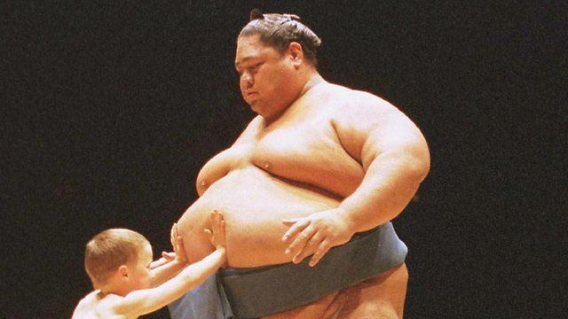 44+ Hawaiian wrestler information
