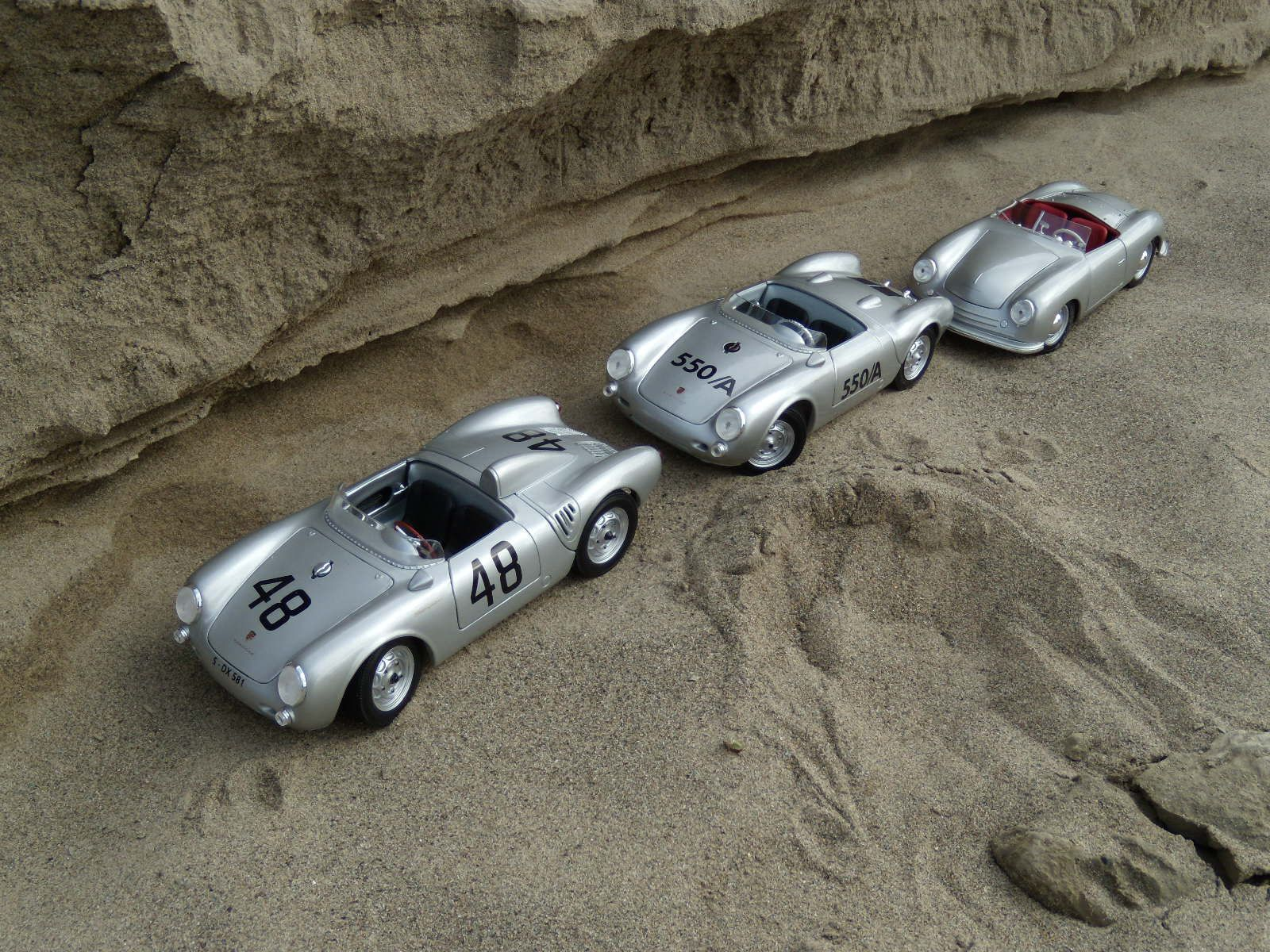 931a98c579e747c9b15648f004d8588e Outstanding Maisto Porsche 911 Gt1 Le Mans 1998 Cars Trend