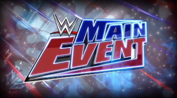 Wwe Main Event Results 1 30 2015 Daily Wrestling News