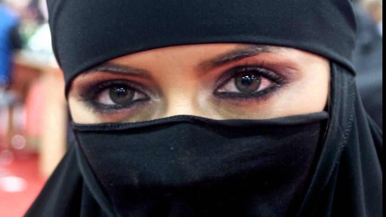 Yemen girl images sexy, sexy bentover girls pics