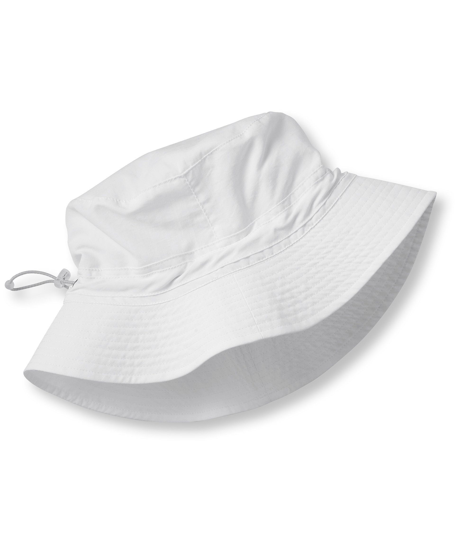 Beansport Packable Upf Sun Hat  88401db88a1c