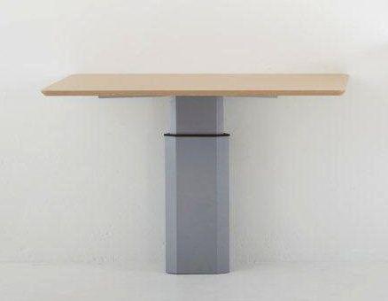 Ergo Depot Ad17w Adjustable Height Desk 600 Supports Custom Top Panel Adjustable Height Desk Wall Mounted Desk Adjustable Height Desk Electric