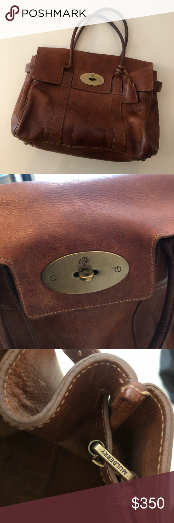 Mulberry Bayswater Heritage Bayswater Mulberry Bags #mulberrybag Mulberry Bayswater Heritage Bayswater Mulberry Bags #mulberrybag Mulberry Bayswater Heritage Bayswater Mulberry Bags #mulberrybag Mulberry Bayswater Heritage Bayswater Mulberry Bags #mulberrybag
