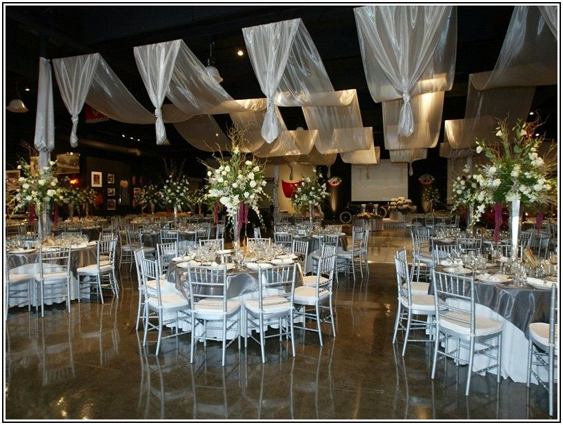 Cheap Wedding Decorations For Sale | Cheap Wedding Decorations