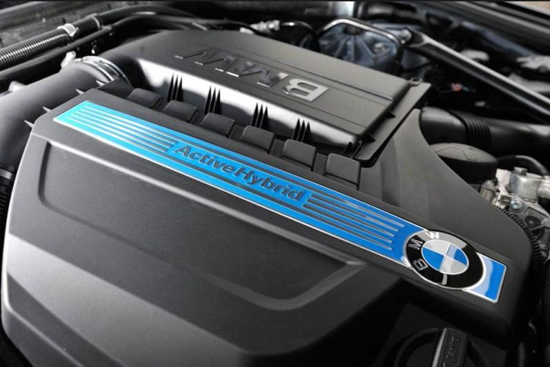 Bmw I8 2018 New Engine System Vehiclesautos Com Pinterest Bmw