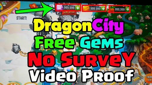 Pin on Dragon City Hack | Dragon City Cheats | Mod Apk