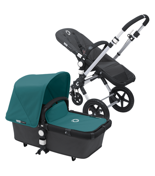 wow never seen these colors! Bugaboo stroller, Bugaboo