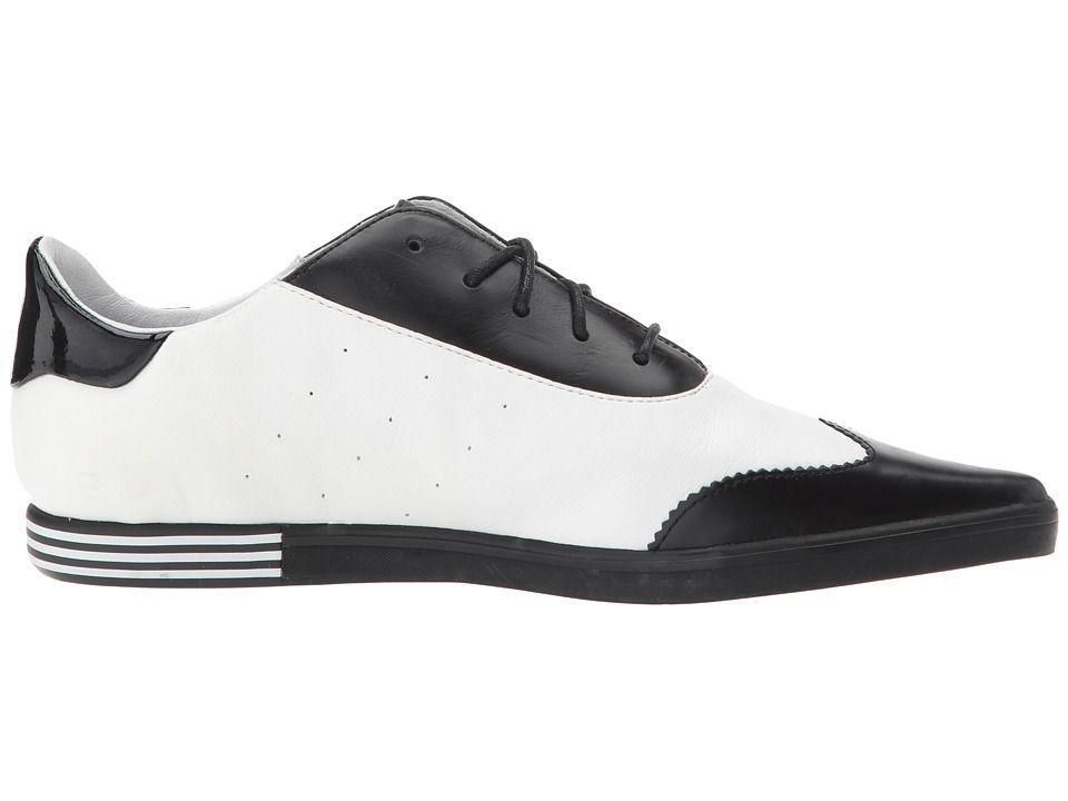 adidas Y-3 by Yohji YamamotoY-3 Brogue Low wejVoNcq6