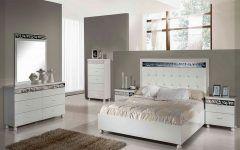Schlafzimmerideen Braun Beige #schlafzimmer #schlafzimmerdekorieren  #schlafzimmerdesign #schlafzimmerideen #einrichtungstipps #einrichtungsidee  #