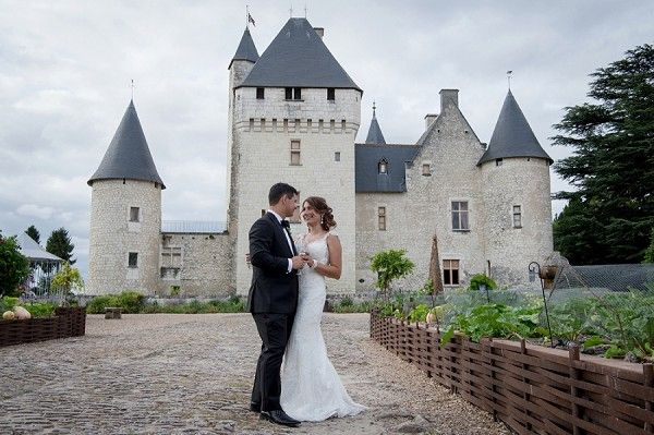 435d2be0bfed Your full service organisation   coordination Destination Weddings firm - Loire  Valley