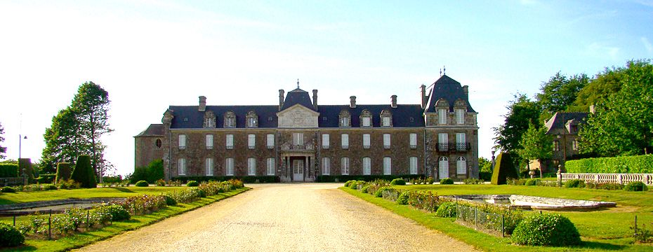 Category:Bécherel - Wikimedia Commons
