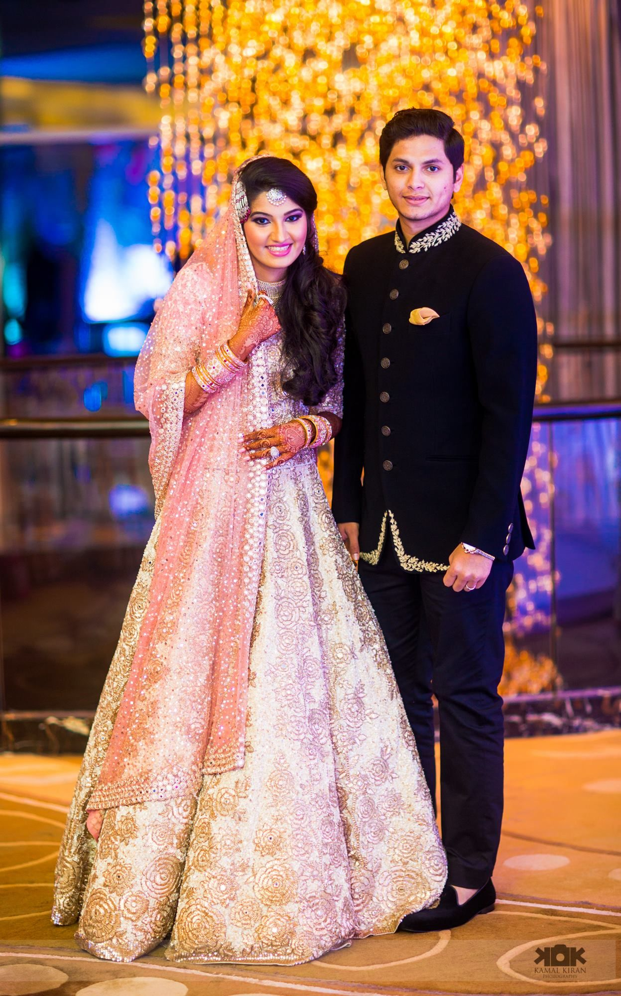 Sania Mirza Sisters Wedding The Much Loved Tennis Star Who Won