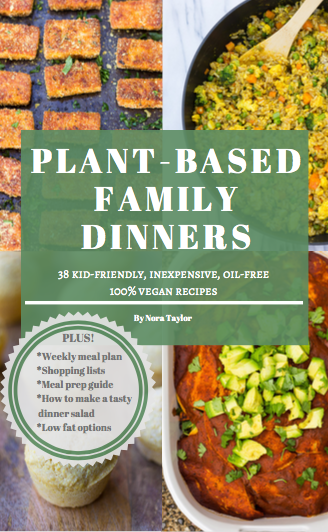 How To Eat Plant Based On A Tight Budget And Food Stamps