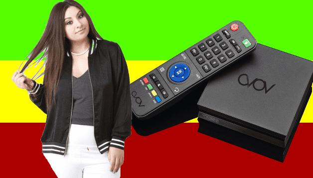 مكتبة سوفت وير رسيفر بريفكس 8000 Hd الفضى الكبير افضل رسيفر Hd In 2021 Tv Remote Remote Control Remote