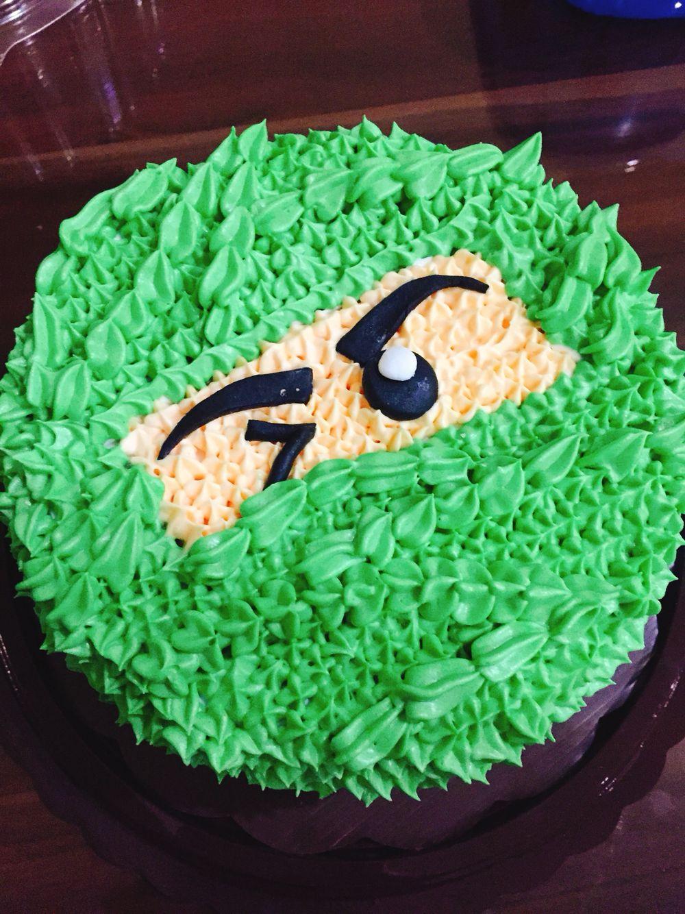 Ninjago cake | backen | Pinterest | Geburtstag, Backen und ...