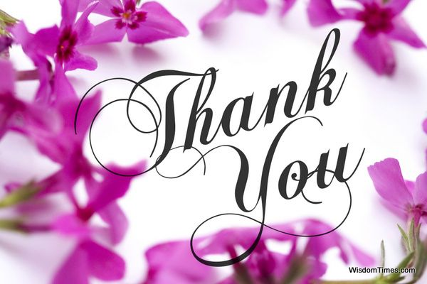 Thank you a kind gesture of appreciation gratitude and quotation thank you a kind gesture of appreciation thecheapjerseys Gallery