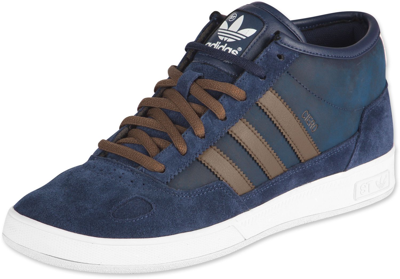 the best attitude 9f432 dfe42 ADIDAS CIERO MID st Sneakers, Shoe