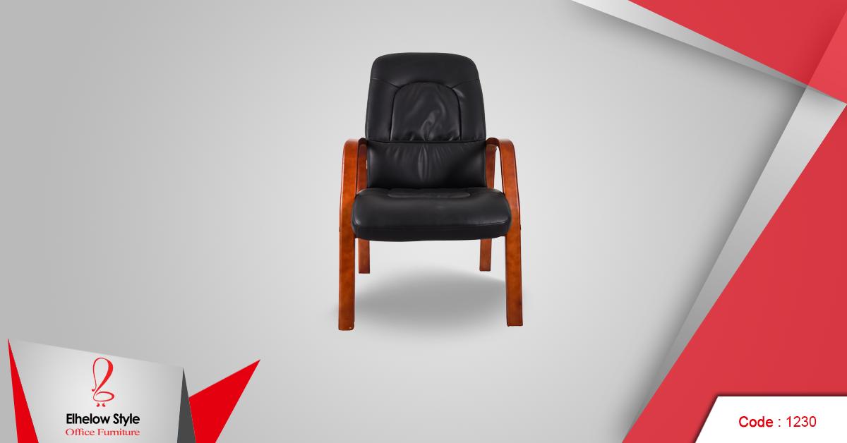 كراسي مكاتب مريحه للبيع Ergonomic Office Chair Chair Furniture