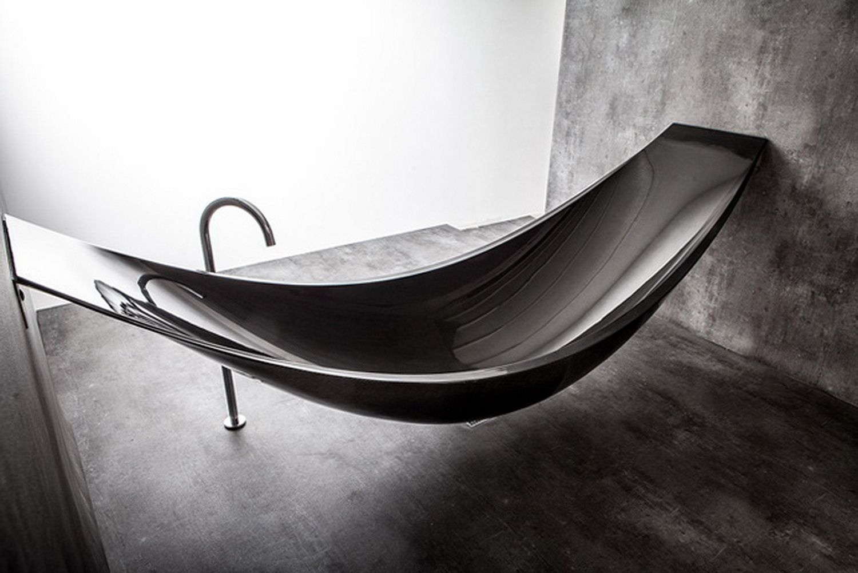 Carbon fibre bath google search product design for Carbon fiber hammock bathtub