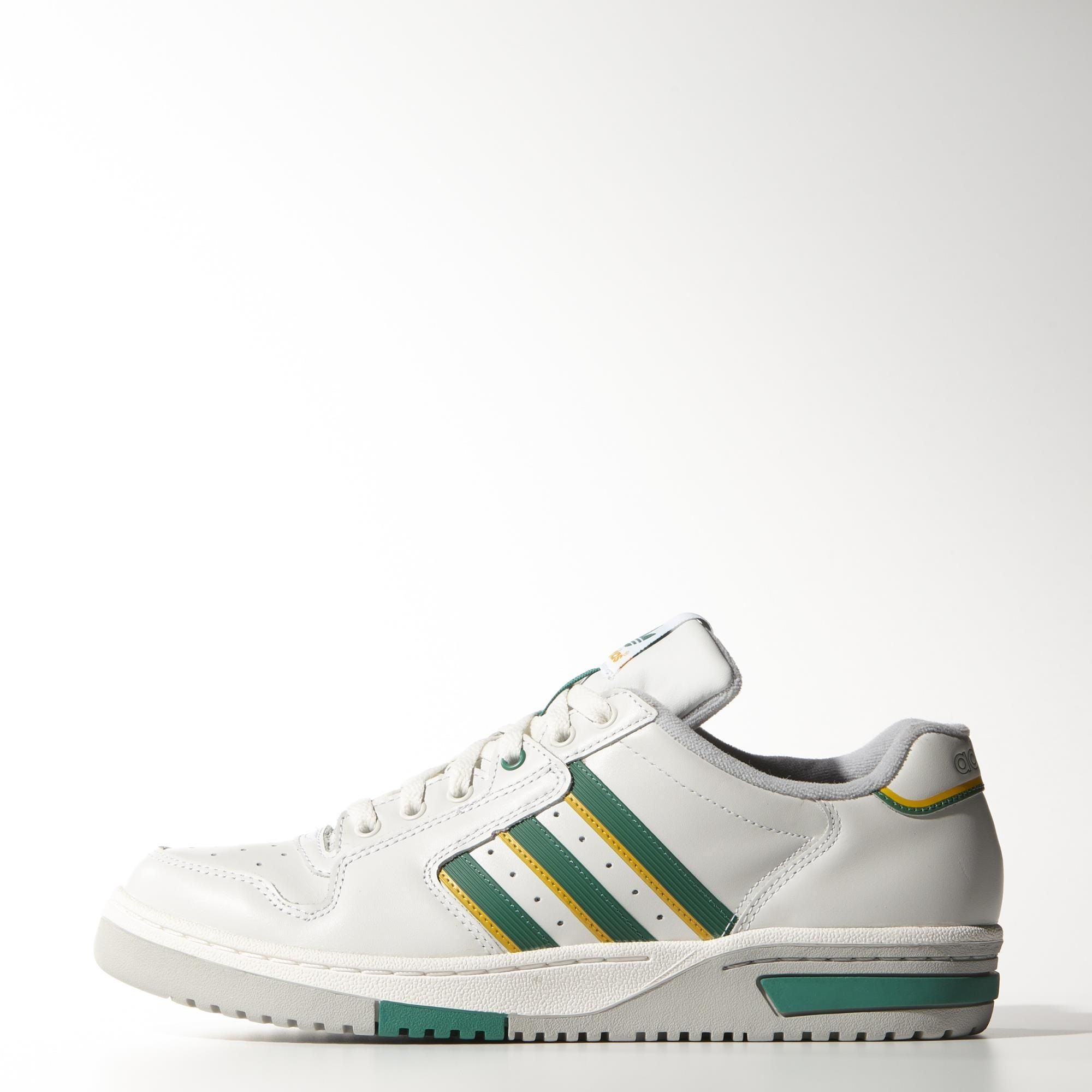 Sneakers Klittenband | adidas Nederland