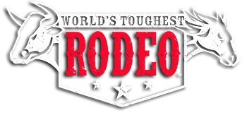 Tickets on SALE now for the World's Toughest Rodeo at the PNC Arena in Raleigh, NC! Visit www.ticketmaster.com and get your tickets today!