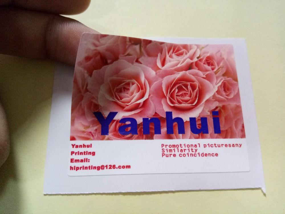 Label Manufacturer Food Grade Label Stickers Printing Affiliate - Custom sticker printing cheap