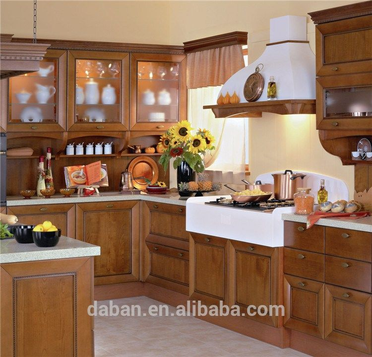 Foshasn Wholesale Kitchen Cabinet Display For Sale From Cheap Simple Cheap Kitchen Designs Inspiration