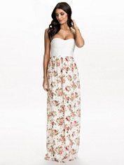 45c21b5a041 Festklänningar Online - Nelly.com | Clothes that glows | Dresses ...