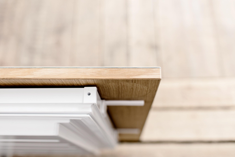 reform / kitchen / basis 01 / linoleum / home / interior / design