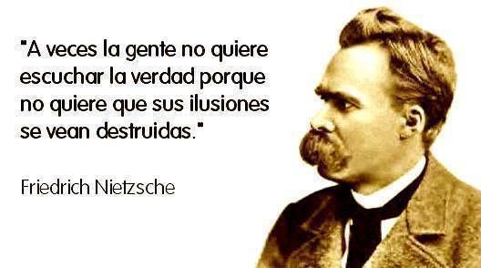 Ferbmin On Nietzsche Frases Friedrich Nietzsche Frases De Ateos