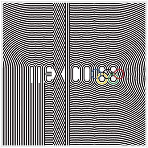 #Memorialdel68 10:00 a 18:00 horas. http://www.tlatelolco.unam.mx/museos1.html