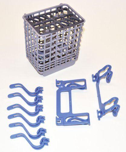 Dishtrick Dishextend Dishwasher Extension Bundle By Dishtrick