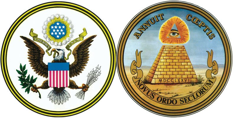 The Symbolism of Freemasonry-JWO on Buildings/Architecture/Institutions 931bc42bfb1ed47a0a87bd4e2c61e1cb