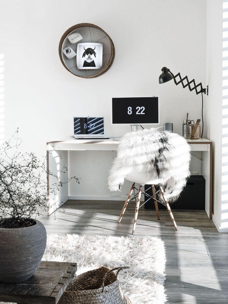 ☽♡    @charlizewatches INTERIOR Pinterest Stuhlkissen - wohnzimmer modern lila
