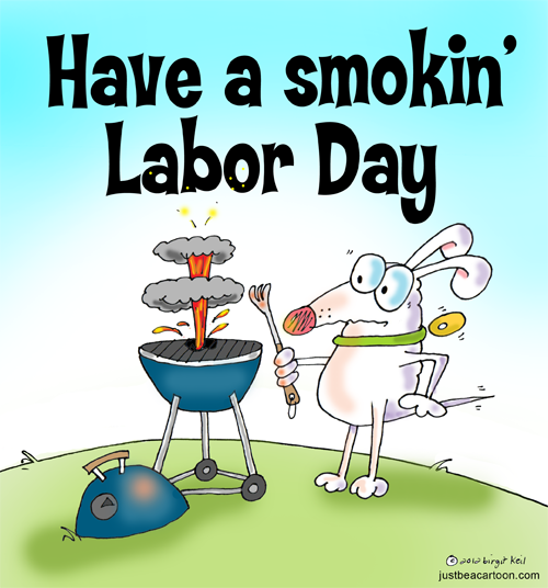 Happy Labor Day Labor day quotes, Happy labor day, Labor