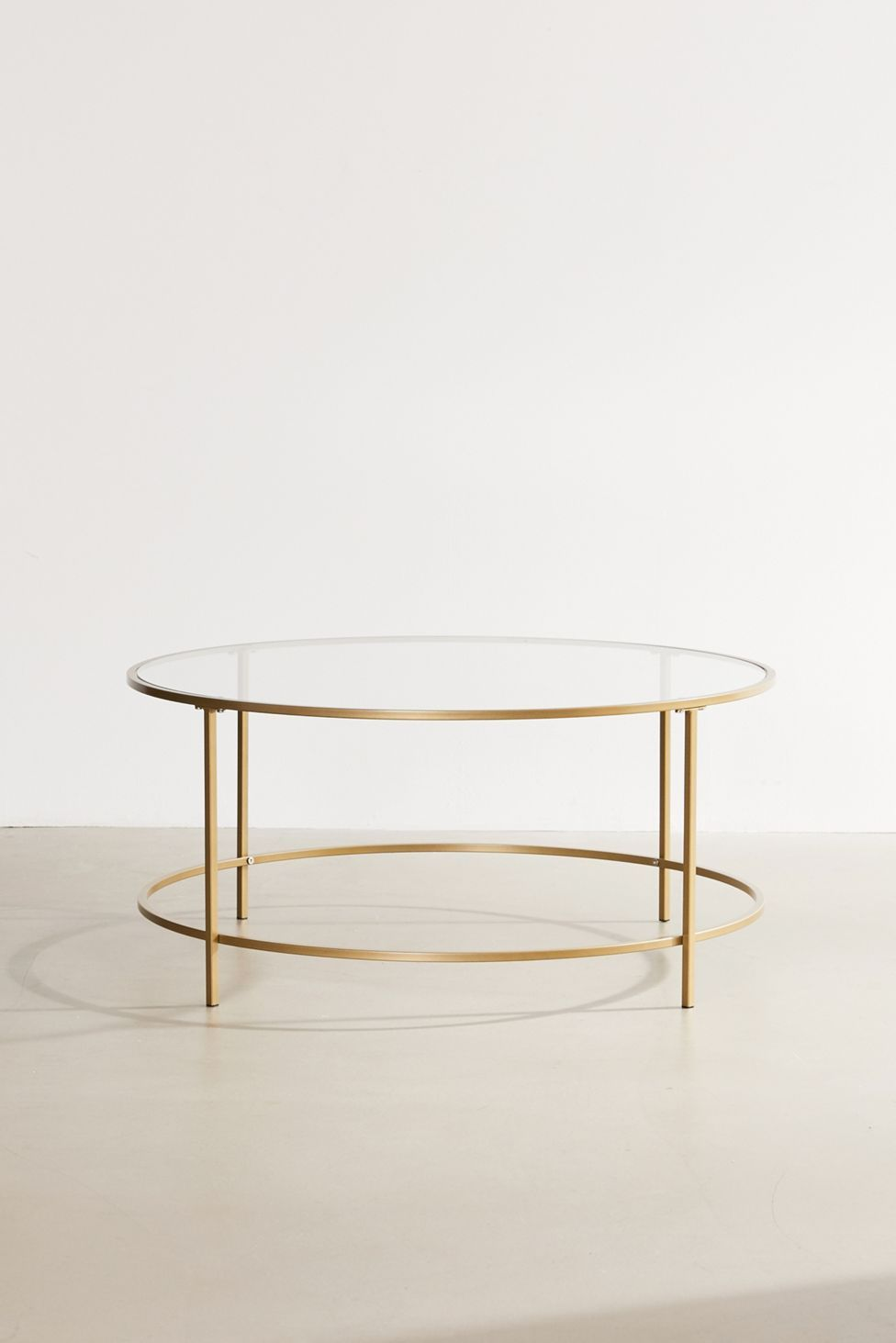 Delancey Storage Cabinet In 2021 Coffee Table Urban Outfitters Mirrored Coffee Tables Glass Gold Table [ 1463 x 976 Pixel ]