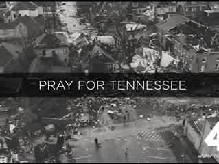 Rebuilding Tennessee How To Help After Deadly Tornadoes In 2020 Nashville Real Estate Nashville Realtor Wiring A Plug