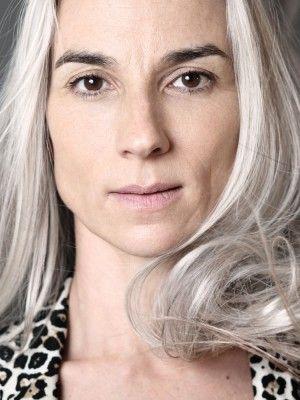 Sandra Formatger